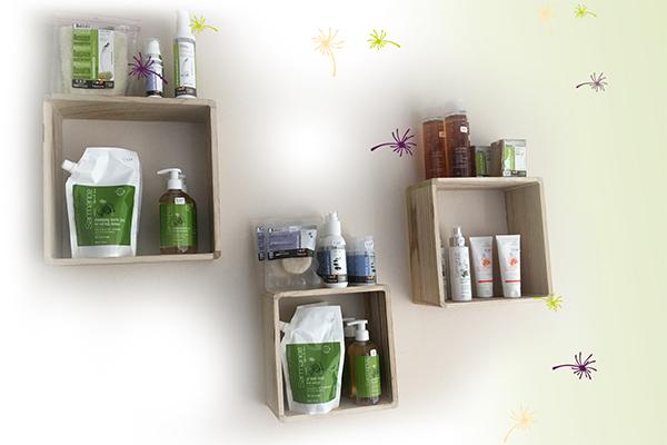 produits bio boutique saumur